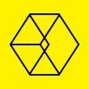 [Pre] EXO : 2nd Album Repackage - LOVE ME RIGHT (Korean Ver.) +Poster