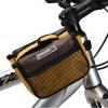 กระเป๋าพาดเฟรม Roswheel 12152