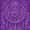 [Pre] Dream Catcher : 1st Mini Album - Prequel (After Ver.) +Poster