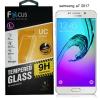 Focus โฟกัส ฟิล์มกระจกซัมซุง Samsung A7 2017 ซัมซุงเอ7
