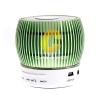 ลำโพง TECFON Bluetooth (SP-85) Green