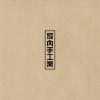 [Pre] M&D : 1st Mini Album - Cottage Industry