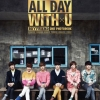 [Pre] Boyfriend : 2nd Photobook - All Day With You