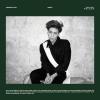 [Pre] Jonghyun : 1st Mini Album - Base (Green/Wine)