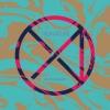 [Pre] XIA (Junsu) : 4th Album - XIGNATURE +Poster