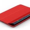 Smart Case for Apple iPad Mini and iPad Mini Retina
