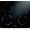 INDUCTION HOB Gorenje รุ่น IT612ASC