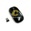 Wireless Optical Mouse OKER (G12) Black