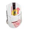 Mouse Signo E-Sport GM-912 - White