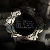[Pre] Rainbow Blaxx : Special Album - RB BLAXX +Poster