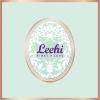 [Pre] LeeHi : 1st Album - First Love