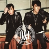 [Pre] Super Junior - Donghae & Eunhyuk : Japan Original 1st Album - RIDE ME (CD Ver. / Limited Editon)