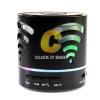 ลำโพง TECFON Bluetooth (SP-945) Black