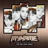 [Pre] My Name : 2nd Mini Album