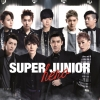 [Pre] Super Junior : Jap. 1st Album - HERO (2CD+DVD)