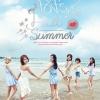 [Pre] AOA : Photobook - AOA's HOT Summer