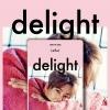 [Pre] Shin Hye Sung : Special Album - Delight (Kinho Card)