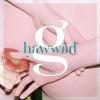 [Pre] Gain : 4th Mini Album - Hawwah