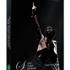 [Pre] Shinhyesung : 2012-2013 SHIN HYE SUNG Concert DVD - THE YEAR'S JOURNEY (2DVD+40P Photobook)