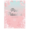 [Pre] Apink : 1st CONCERT LIVE DVD - PINK PARADISE