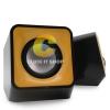 Nubwo BLOCK speaker 2.0 usb ns003 - สีส้ม