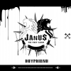 [Pre] Boyfriend : 1st Album - Janus +Poster