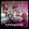 [Pre] My Name : 4th Single Album