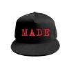 หมวก MADE