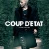 [Pre] G-DRAGON'S COLLECTION Ⅱ - COUP D'ETAT (3DVD+1Photobook+2flip book +Film)