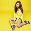 [Pre] Ailee : 4th Mini Album - A New Empire