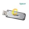F/D. 32GB 'Apacer' (AH328) Silver