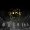 [Pre] BTS : MEMORIES OF 2014 DVD