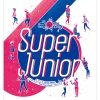 [Pre] Super Junior : 6th Album Repackage - SPY