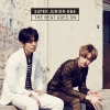 [Pre] Super Junior - Donghae & Eunhyuk : 1st Mini Album - The Beat Goes On