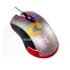 Mouse Gaming OKER GM-369
