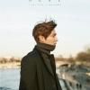 [Pre] Lee Min Ho : Photobook - HERE