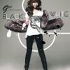 [Pre] G.NA : 1st Album - Black & White