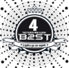 [Pre] Beast : 4th Mini Album - Lights Go On Again