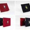 [Pre] TVXQ : 6th Album - Catch Me (Random Red/Black)