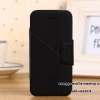 Smart Leather Cover Case for Onjess for Iphone4/4s  Stand Holder