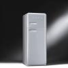 ตู้เย็น SMEG รุ่น FAB30X7 [สีบรอนซ์เงิน]