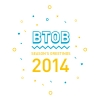 [Pre] BTOB : 2014 Season Greeting [Calendar(Desk)+Diary +Bookmark +Postcard Set +Sticker Set +Making DVD]
