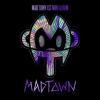 [Pre] MADTOWN : 1st Mini Album - MAD TOWN