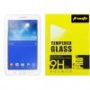 Tronta ฟิล์มกระจกซัมซุงแท็ปสาม Samsung Tab3 Lite 7.0 T111 /Tab3-V 7.0 T116
