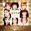 [Pre] AOA : 2nd Single Album - Wanna Be