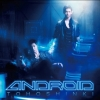 [Pre] TVXQ : Jap. 35th Single - Andoroid (CD+12P Booklet)