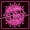 [Pre] Secret : 5th Mini Album - Secret Summer (B Type )