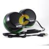 Nubwo speaker death ster ns-07/k03 (สีเขียว)