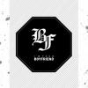 [Pre] Boyfriend : I'm Your Boyfriend [2DVD+Photobook(40p)]
