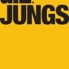 [Pre] EXO : Photobook - DIE JUNGS EXO-K